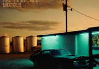 The Jayhawks: Back Roads And Abandoned Motels – Album Review