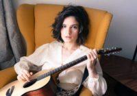 Song des Tages: One More Goodbye von Violetta Zironi