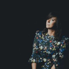 Cat Power: Woman (feat. Lana Del Rey) – Song des Tages