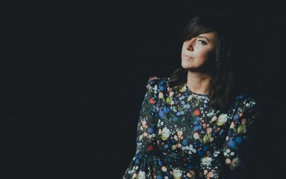 Cat Power: Wanderer – Albumreview