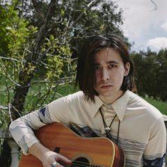 Cullen Omori: The Diet – Album review