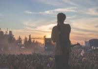 MS Dockville 2018: Wider den Genre-Grenzen