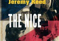 Jeremy Reed: The Nice – Roman