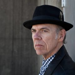John Hiatt: Cry To Me – Song des Tages