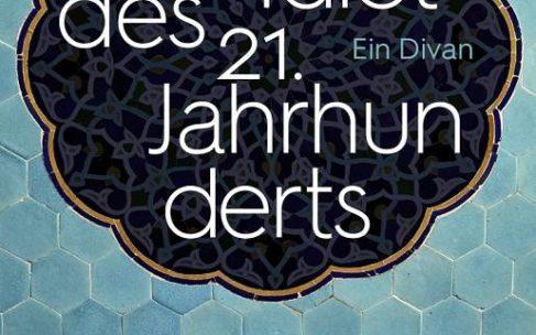 Michael Kleeberg: Der Idiot des 21. Jahrhunderts. Ein Divan