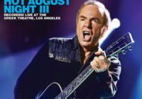Neil Diamond: Hot August Night III – Album Review