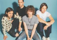 Razorlight: Olympus Sleeping – Albumreview