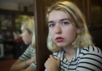 Snail Mail: Heat Wave – Song des Tages