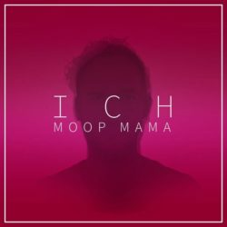 Moop Mama Ich Cover