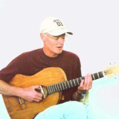 Dan Reeder: Born A Worm – Songpremiere