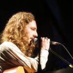 Davey Horne live Hamburg 2018 Mojo Club by Gérard Otremba