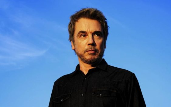 Jean-Michel Jarre: Planet Jarre – 50 Years Of Music