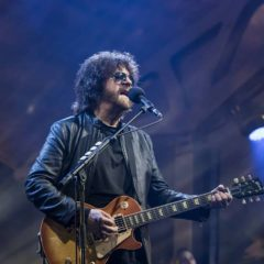 Electric Light Orchestra live in Hamburg 2018