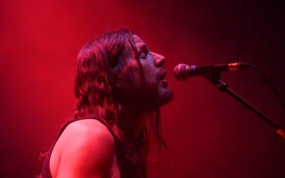 Jonathan Wilson live in Hamburg 2018 – Konzertreview