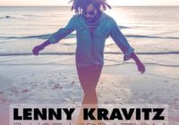 Lenny Kravitz: Raise Vibration – Album Review