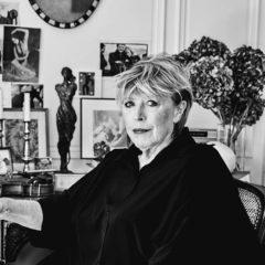 Marianne Faithfull: The Gypsy Faerie Queen feat. Nick Cave – Song des Tages