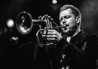 Nils Wülker: Decade Live – Albumreview