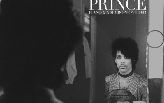 Prince: Mary Don't You Weep – Song des Tages