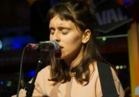 Black Sea Dahu: How You Swallowed Your Anger – Song des Tages