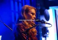 Freya Ridings: You Mean The World To Me – Song des Tages