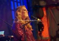 Freya Ridings: Freya Ridings – Albumreview