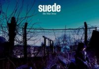Suede: The Blue Hour  – Albumreview