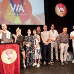 VUT Indie Awards 2018 Reeperbahn Festival by Bernd Jonkmanns