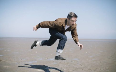 Villagers: The Art Of Pretending To Swim – Albumreview