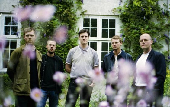 Boundaries: Always A Way – Song des Tages