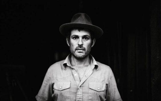 Gregory Alan Isakov: San Luis – Song des Tages