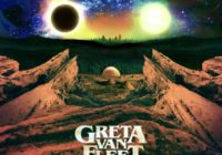 Greta Van Fleet: Anthem Of The Peaceful Army – Albumreview