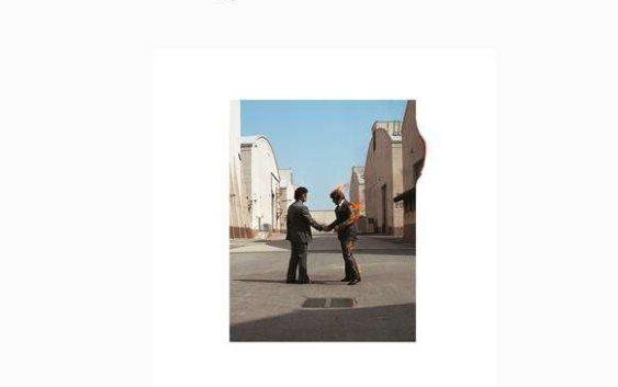 Hipgnosis – Das Gesamtwerk: Vinyl . Album . Cover . Art von Aubrey Powell