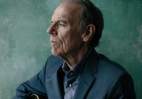 John Hiatt: The Eclipse Sessions – Albumreview