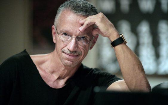 Keith Jarrett: La Fenice – Albumreview