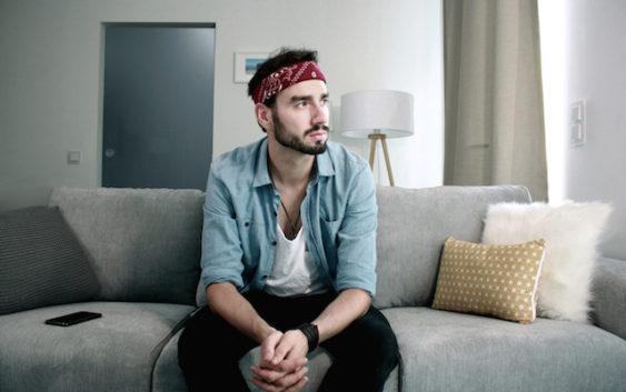 Jante: Kein Asphalt: EP Review mit Kurzinterview