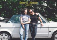 Steiner und Madlaina: Cheers – Albumreview