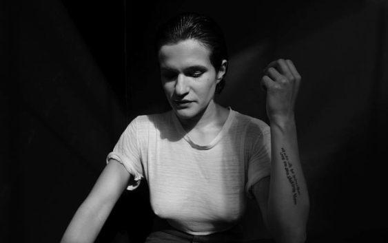 Adrianne Lenker: Cradle – Song des Tages