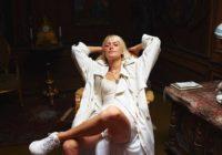 Alli Neumann: Hohes Fieber – Song des Tages