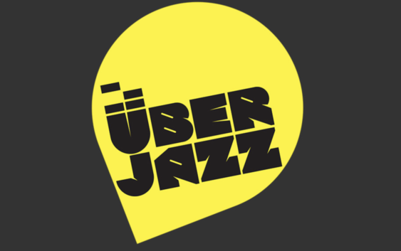 Überjazz 2018: Festivalreview
