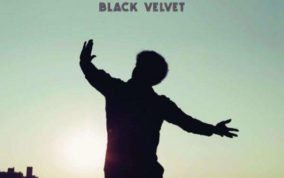 Charles Bradley: Black Velvet – Albumreview