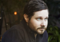 Dan Mangan: Just Fear – Song des Tages