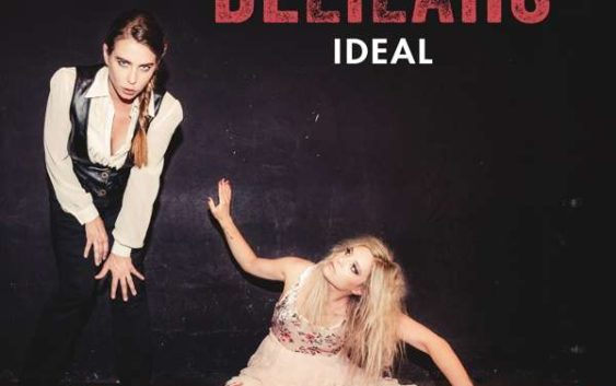 Delilahs: Ideal – Song des Tages