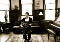 Gary Olson: The Old Twin – Song des Tages