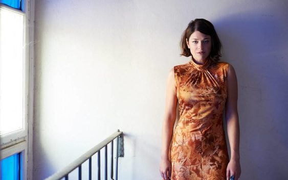 Gemma Ray: Blossom Crawls – Song des Tages