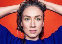 Hanne Hukkelberg: Stardust – Song des Tages