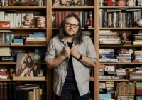 Jeff Tweedy: Warm – Albumreview