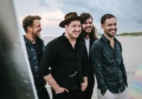 Mumford And Sons: Delta – Albumreview