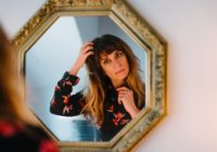 Nicole Atkins: November Rain – Song des Tages