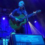 Rolling Stone Weekender 2018 Nada Surf