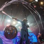 Rolling Stone Weekender 2018 The Flaming Lips